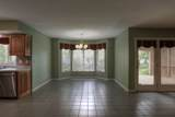 2602 Robeson Park Drive - Photo 30
