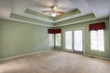 2602 Robeson Park Drive - Photo 35