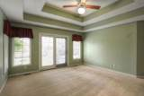 2602 Robeson Park Drive - Photo 36