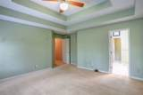 2602 Robeson Park Drive - Photo 39