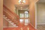 2602 Robeson Park Drive - Photo 4