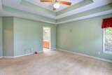 2602 Robeson Park Drive - Photo 40