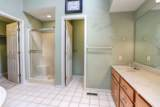 2602 Robeson Park Drive - Photo 41