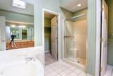 2602 Robeson Park Drive - Photo 42