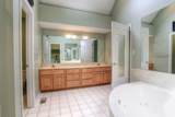 2602 Robeson Park Drive - Photo 45