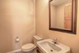 2602 Robeson Park Drive - Photo 47