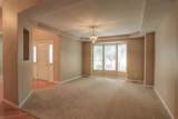 2602 Robeson Park Drive - Photo 48
