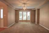2602 Robeson Park Drive - Photo 49