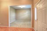 2602 Robeson Park Drive - Photo 5