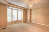 2602 Robeson Park Drive - Photo 50