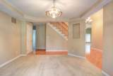 2602 Robeson Park Drive - Photo 51