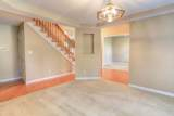 2602 Robeson Park Drive - Photo 52