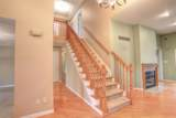 2602 Robeson Park Drive - Photo 53