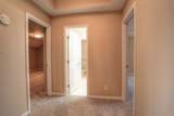 2602 Robeson Park Drive - Photo 54