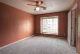 2602 Robeson Park Drive - Photo 55
