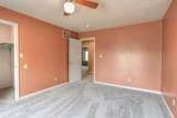 2602 Robeson Park Drive - Photo 57