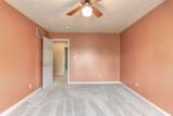 2602 Robeson Park Drive - Photo 58