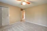 2602 Robeson Park Drive - Photo 61