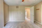 2602 Robeson Park Drive - Photo 65