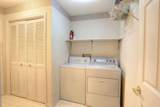 2602 Robeson Park Drive - Photo 71