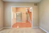 2602 Robeson Park Drive - Photo 8