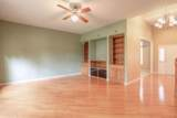 2602 Robeson Park Drive - Photo 9
