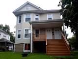 107 Comstock Street - Photo 1