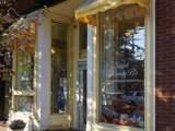 1701 Webster Avenue - Photo 8