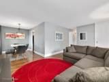 513 Hazelton Avenue - Photo 3