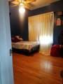 5317 Massasoit Avenue - Photo 6