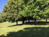 1123 Willow Court - Photo 16
