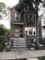 5626 Hermitage Avenue - Photo 1