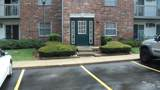 4307 Shamrock Lane - Photo 1