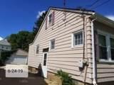 703 Corrington Avenue - Photo 3