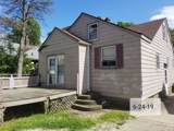 703 Corrington Avenue - Photo 4