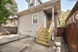 10640 Church Street - Photo 38