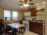 5142 Lorel Avenue - Photo 30