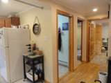 5142 Lorel Avenue - Photo 36