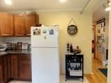5142 Lorel Avenue - Photo 38