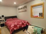 5142 Lorel Avenue - Photo 40