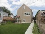 5142 Lorel Avenue - Photo 47