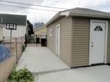 5142 Lorel Avenue - Photo 48