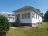 225 5th Street - Photo 1