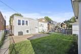 2537 Scoville Avenue - Photo 25