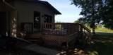 25063 Genesee Road - Photo 11