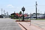 1350.24 Sleepy Hollow Road - Photo 45