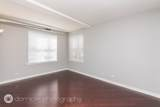 3550 Montrose Avenue - Photo 10