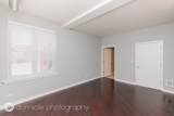 3550 Montrose Avenue - Photo 12