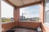 3550 Montrose Avenue - Photo 17