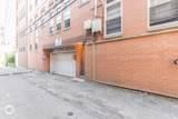 3550 Montrose Avenue - Photo 18